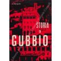 Storia di Gubbio