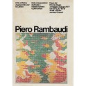 Piero Rambaudi