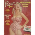 Figure Quarterly. Volume eleven