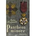 Pantheon minore. (Incontri)