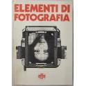 Elementi di fotografia