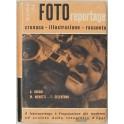 Guida al fotoreportage. Cronaca illustrazione racc