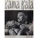 Kama kala. Interpretazione filosofica delle sculture erotiche indù