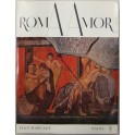 Roma Amor. Saggio sulla rappresentazione erotica n
