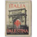 Italia e Palestina