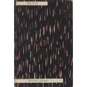 Miniature persiane. 16 tavole. Introduzione di Emi