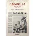 Casabella. Per l'evoluzione dell'architettura dall
