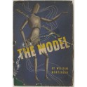 The model. A book on the problems of posing