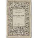 Raffaello e Rubens. Traduzione dal tedesco di Elen