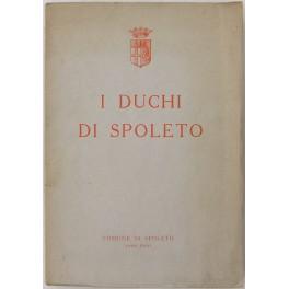 I duchi di Spoleto.