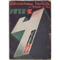 Almanacco fascista del Popolo d'Italia 1932