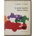 Le Grandi Macchine Sportive Italiane