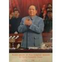 Numero speciale sul Nono Congresso Nazionale del Partito Comunista Cinese. La Cina 1969 7