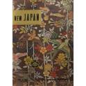 New Japan. Volume 8