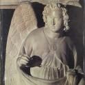 Gli scultori senesi