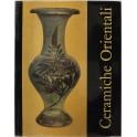 Ceramiche orientali