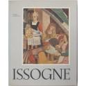 Rappresentazioni sacre e profane nel castello di Issogne e la pittura nella Valle d'Aosta alla fine del '400