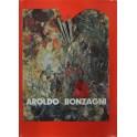 Aroldo Bonzagni. Testo di Carlo Carrà e note di Aldo Carpi