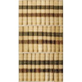 Nuova enciclopedia popolare italiana ovvero dizionario generale di scienze lettere arti.