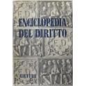 Enciclopedia del diritto. Vol. V - Banca-Can.