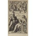 Anselmus Solerius cemeliensis de Pileo