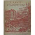 Piranesi compositions
