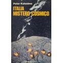 Italia. Mistero cosmico