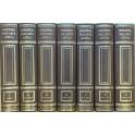 Enciclopedia dell'Arte Antica. Classica e Orientale