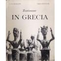 Testimone in Grecia