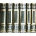 Enciclopedia virgiliana