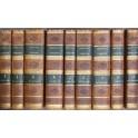 Manuale forense ossia confronto fra il Codice Albertino il diritto romano