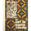 The art of Subho Tagore