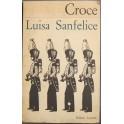 Luisa Sanfelice e la congiura dei Baccher.