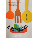 Il Carnacina. A cura di Luigi Veronelli