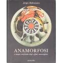 Anamorfosi o magia artificiale degli effetti meravigliosi