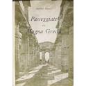 Pompei ed Ercolano fra case ed abitanti