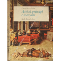 Artisti principi e mercanti