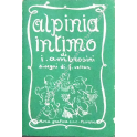 Alpinia intimo