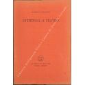 Stendhal a teatro
