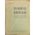 Diario eroico