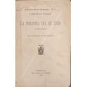 La prigionia del Re Enzo a Bologna