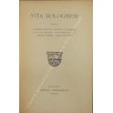 La strenna delle colonie scolastiche bolognesi