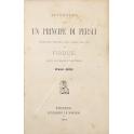 Avventure di un principe di Persia