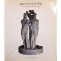 """Arturo Martini. Da """"Valori Plastici"""" agli anni estremi"""