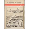 Le città capitali del XIX secolo