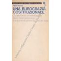 Gli organi bicamerali nel Parlamento italiano