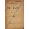 Il diritto d'Italia su Trieste e l'Istria. Documenti