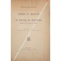 Notizie su Graziano e su Niccolo De Tudeschis