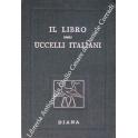 Il libro degli uccelli italiani