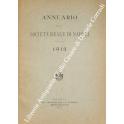 Annuario 1941-42 - XX